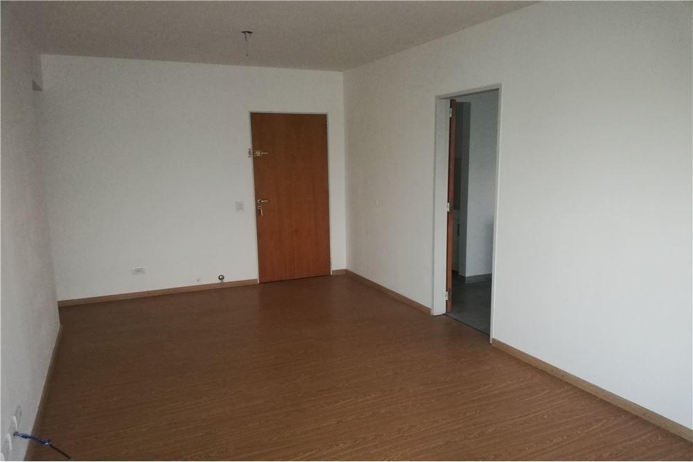 departamento en venta luis agote 2 dormitorios