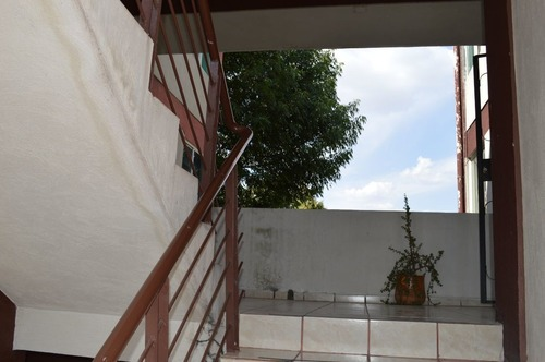 departamento en venta mezquitan country guadalajara jalisco