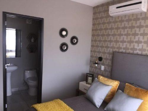 departamento en venta nové vertical living