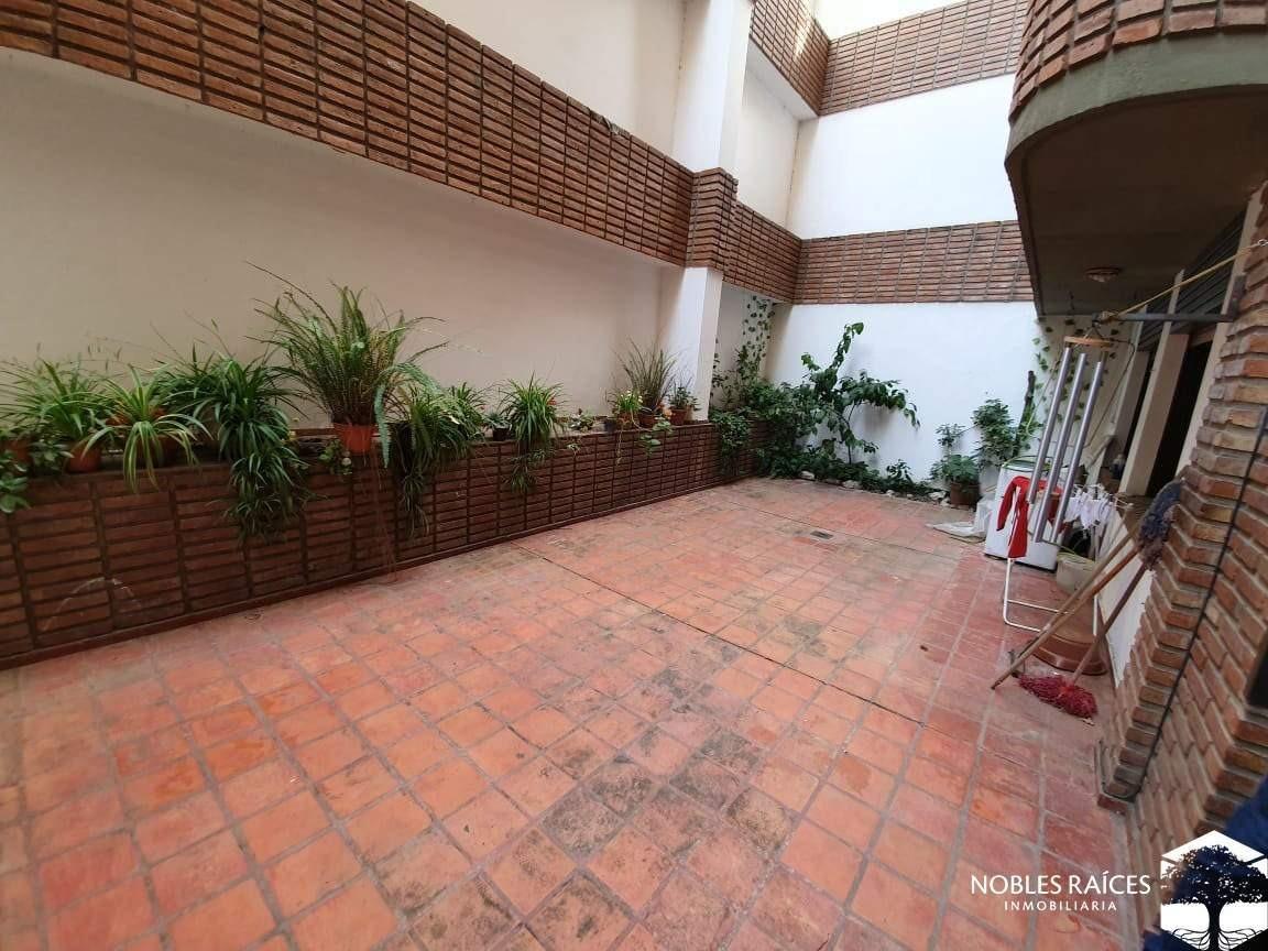 departamento en venta- nueva córdoba- 2 dormitorios- 2 patios!!