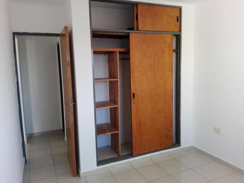 departamento en venta nuevo en alta cba de un dormitorio hermoso