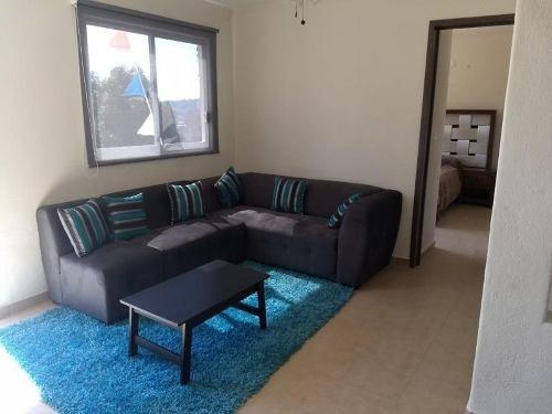 departamento en venta nuevos en la progreso calle chiapas, acapulco