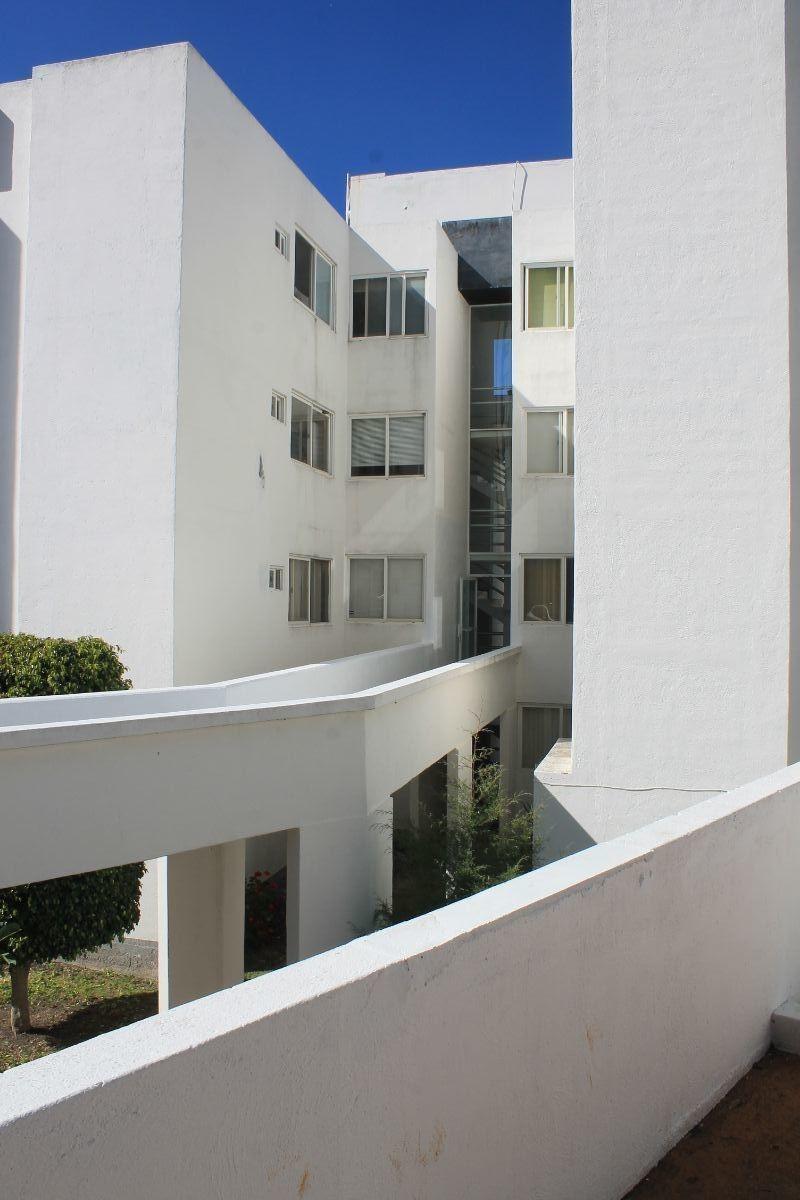 departamento en venta o renta en san agustín, libramiento sur