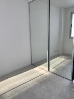 departamento en venta palermo 4 ambientes