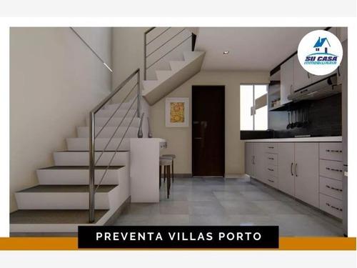 departamento en venta palomares centro acapulco