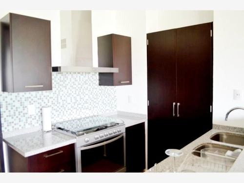 departamento en venta paraiso country club
