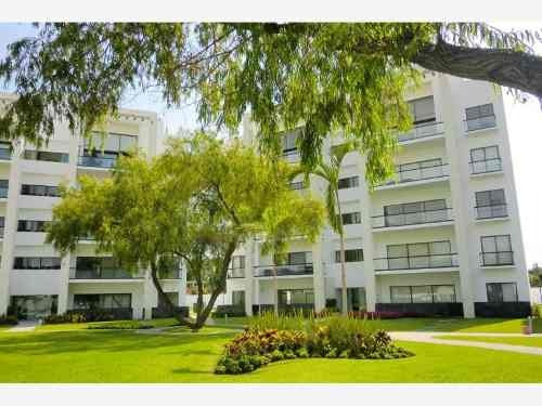 departamento en venta paraíso country club