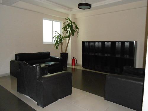 departamento en venta  pent house a increible precio nápoles