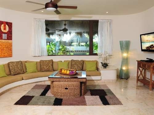 departamento en venta - (penthouse)