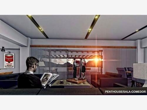 departamento en venta penthouse de lujo residencial el arenal
