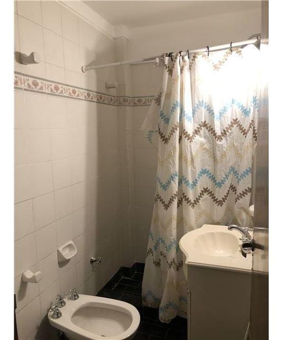 departamento en venta pichincha 1 dormitorio