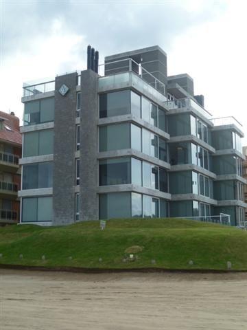 departamento en venta pinamar-frente al mar-categoria-amenities-4 ambientes