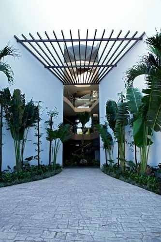 departamento en venta playa del carmen the fives beach 20002, 20003,