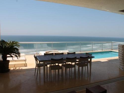 departamento en venta playa mar