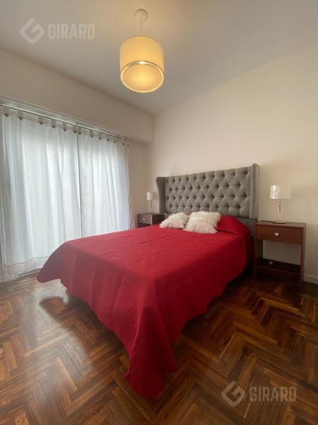 departamento en venta - plaza colon