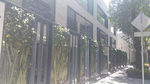 departamento en venta polanco v seccion, miguel hidalgo, ciudad de méxico