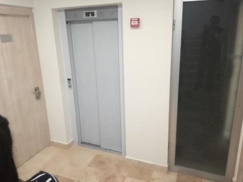 departamento en venta portales norte