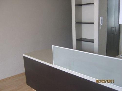 departamento en venta portales oriente montealegre