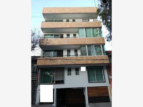 departamento en venta portales residencial malitzin