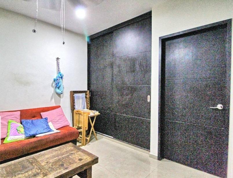 departamento en venta primer nivel en  cancún