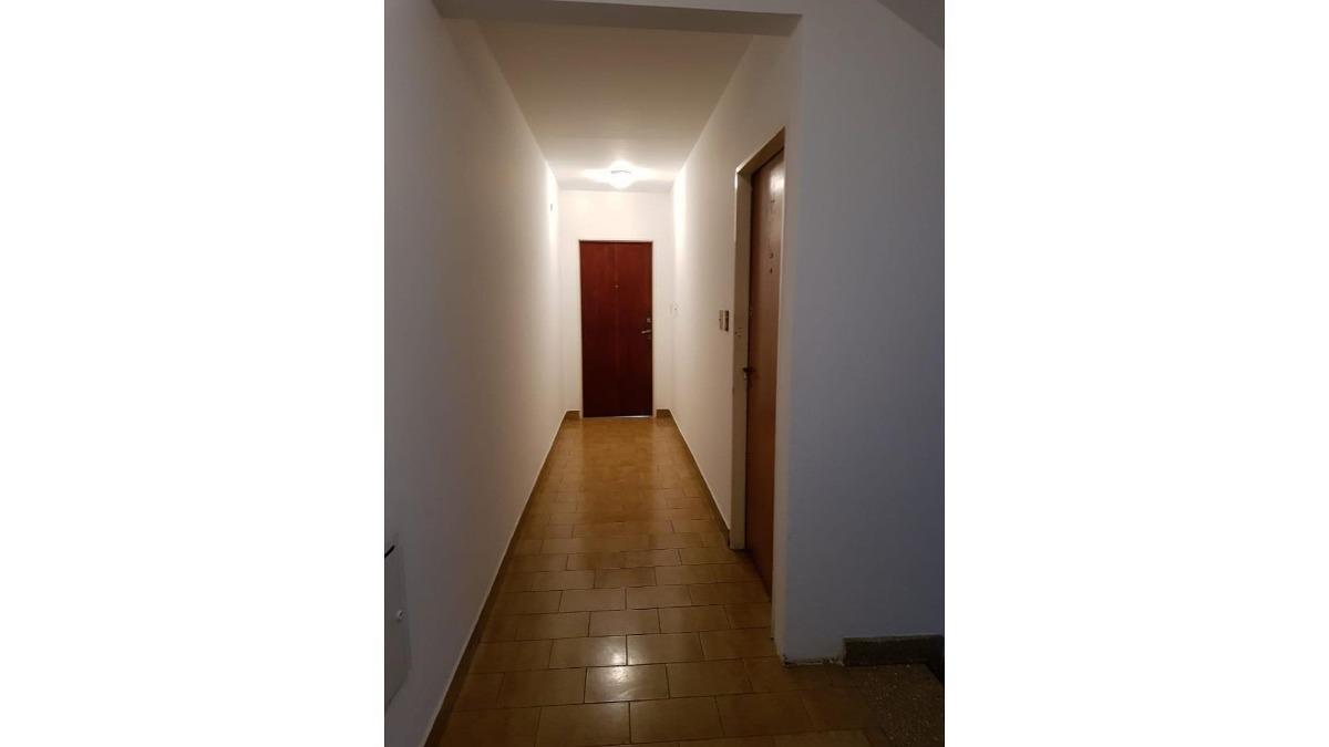 departamento en venta- primer piso.