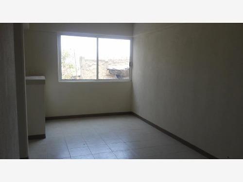 departamento en venta progreso calle 18 de marzo, acapulco