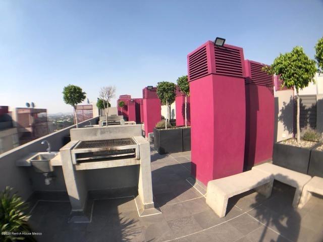 departamento en venta puerta toreo mexic tacuba dh 20 1807