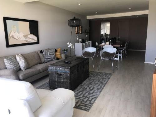departamento en venta puntalta residencial