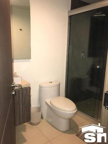 departamento en venta puntalta residencial dv-1811