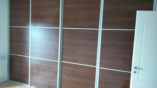 departamento en venta quilmes 4 ambientes