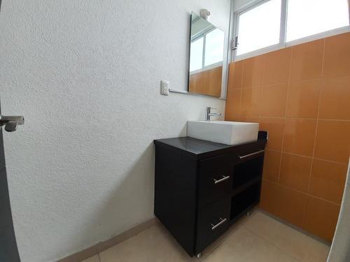 departamento en venta recta a cholula $ 1,310000