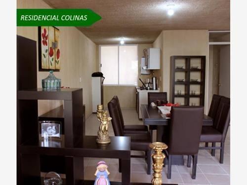 departamento en venta residencial colinas universidad