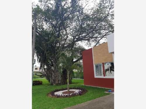 departamento en venta residencial del bosque