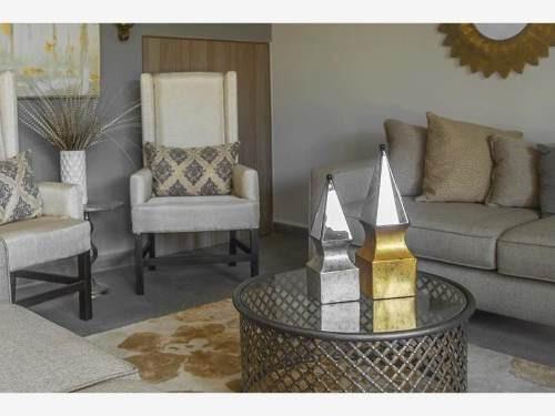 departamento en venta residencial el refugio (fracc.)