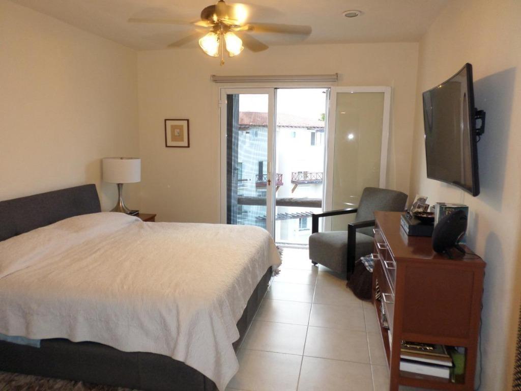 departamento en venta residencial isla bonita  zona hotelera cancun c2616
