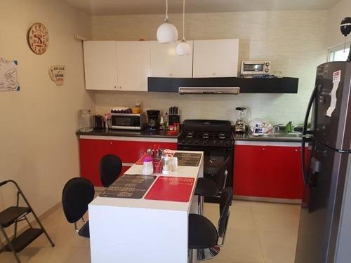 departamento en venta residencial la salle