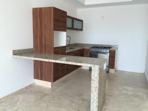 departamento en venta residencial latitud 7-22