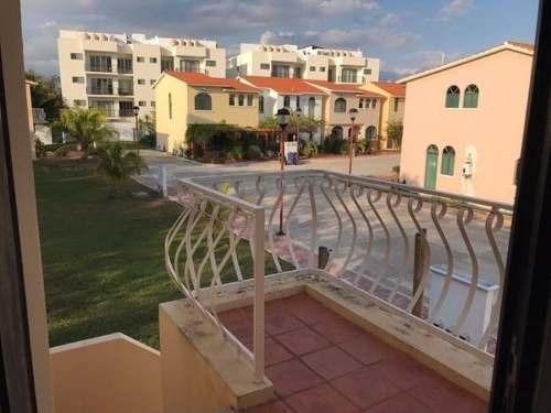 departamento en venta residencial marbella