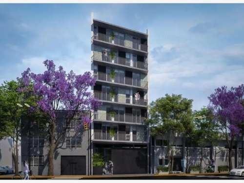 departamento en venta residencial obrera