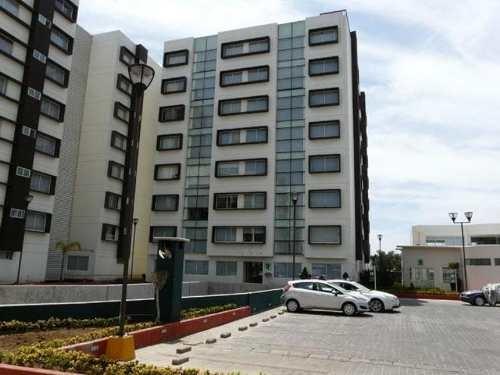 departamento en venta residencial platino