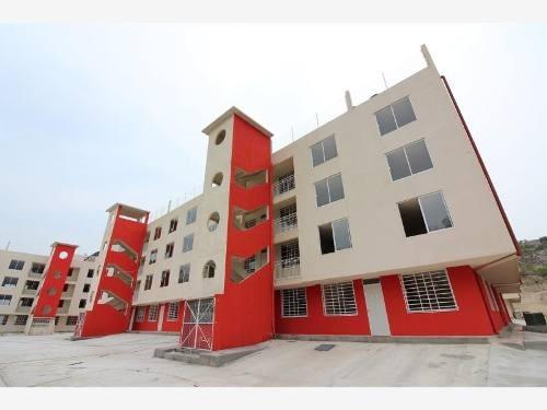 departamento en venta residencial posada