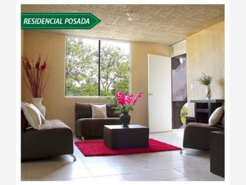 departamento en venta residencial posadas