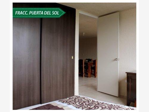 departamento en venta residencial puerta del sol