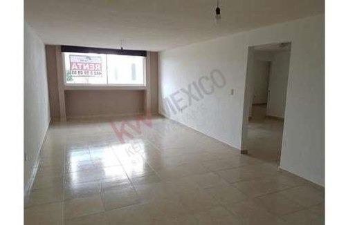 departamento en venta, residencial san agustín, corregidora