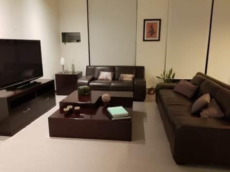 departamento en venta residencial santa barbara