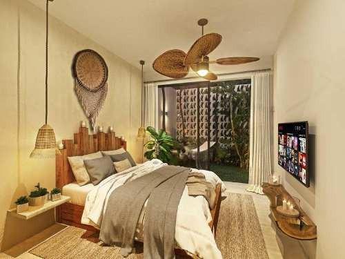 departamento en venta residencial selvamar