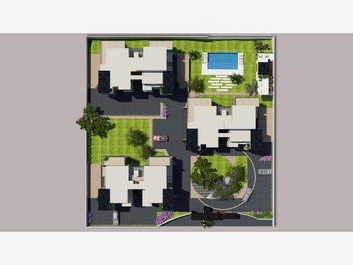 departamento en venta residencial solaria
