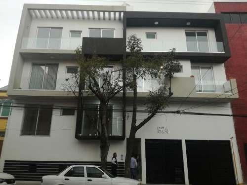 departamento en venta residencial tokio