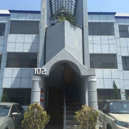 departamento en venta residencial venecia
