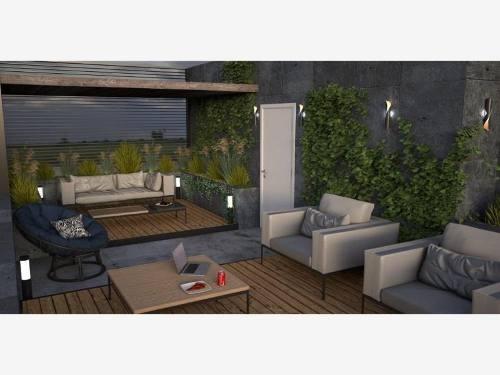 departamento en venta residencial vertiz